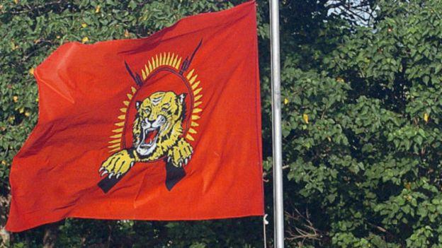141016105142_ltte_flag_sri_lanka_tigers_512x288_afp_nocredit