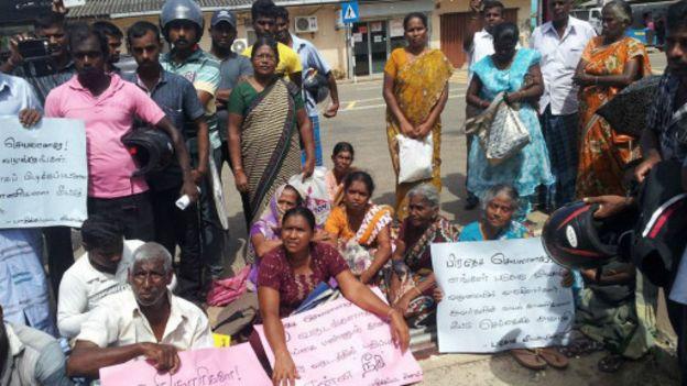 160421162442_sri_lanka_tamil_farmers_512x288_bbc_nocredit