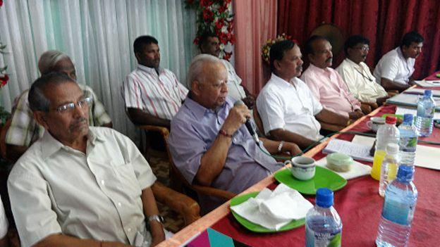 150328132736_sampanthar_tamilarasu_party_tna_512x288_bbc_nocredit