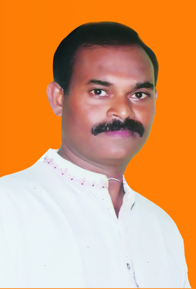 Arulchandran