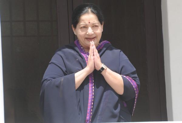 JayaVanakamlong