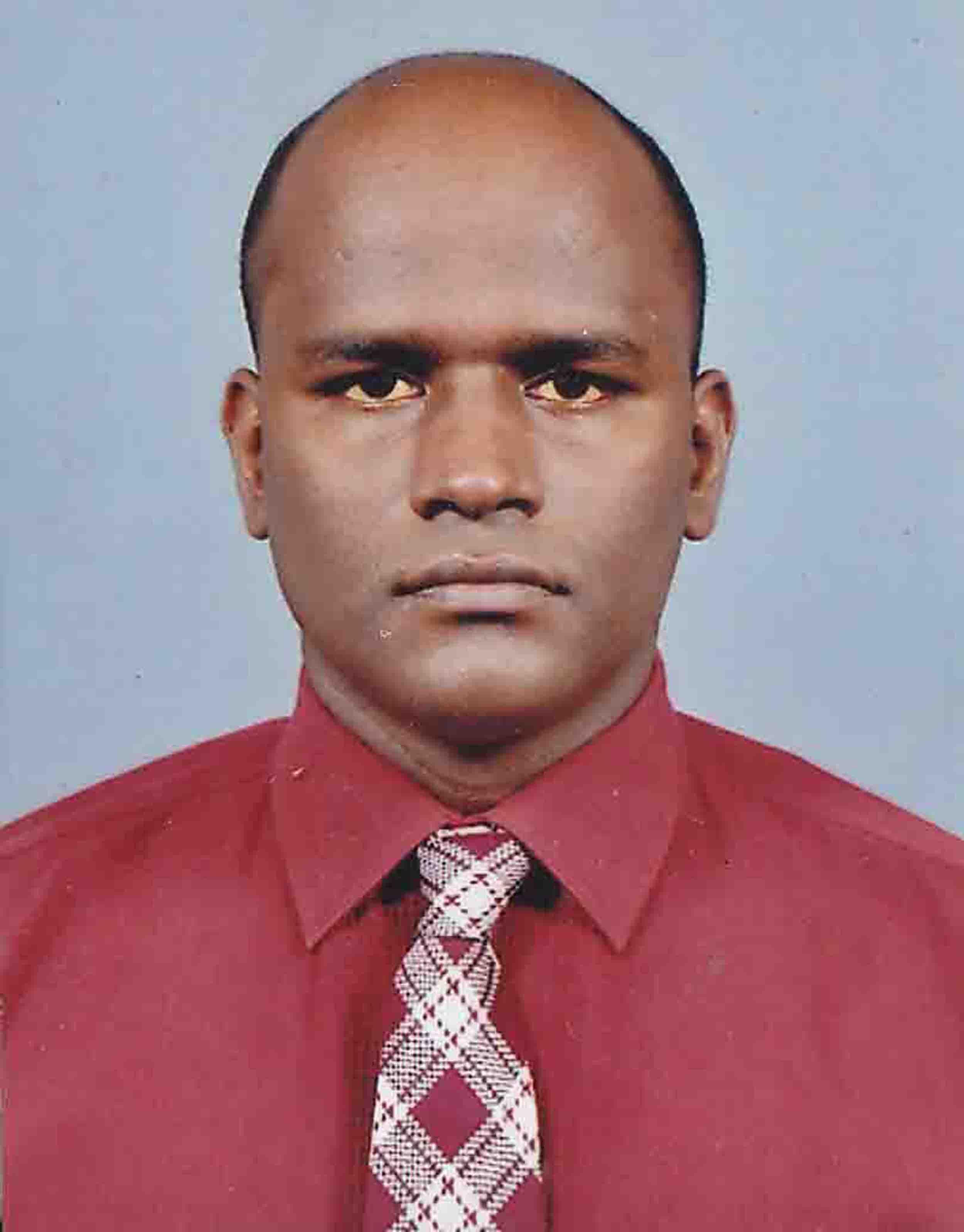 Sathiyalingam
