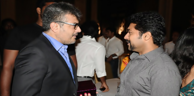 ajith_surya__large
