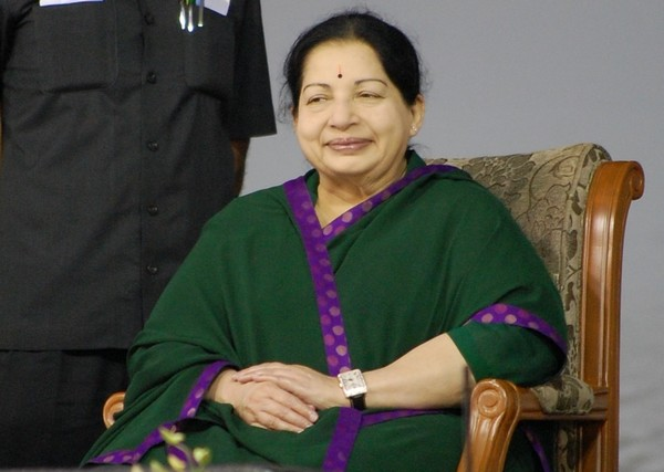 jayalalithaa02
