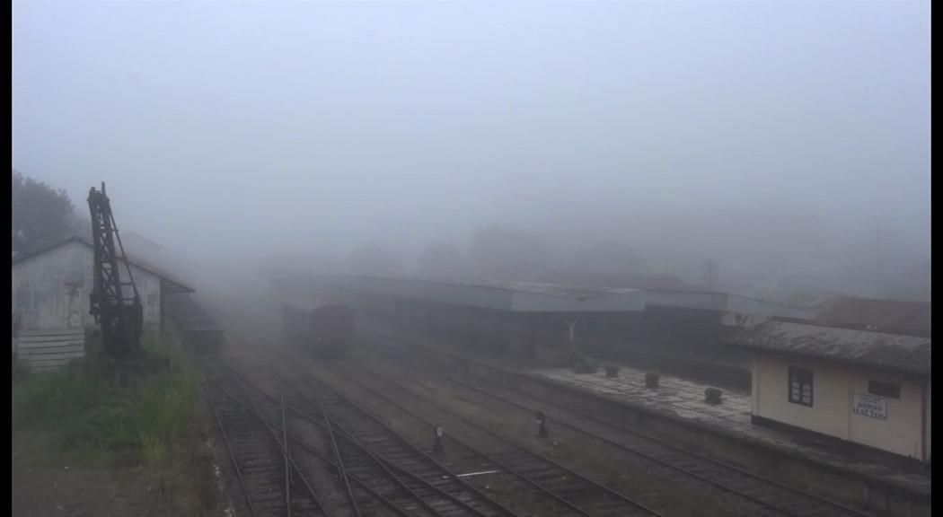 mist (1)