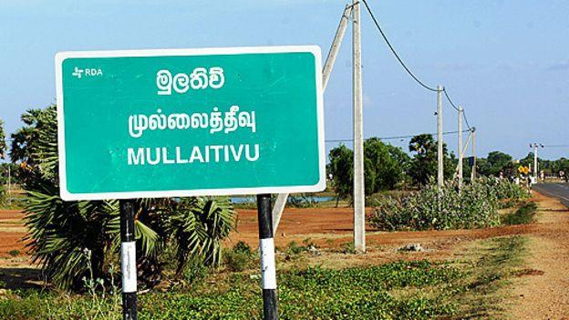 mullaithivu (8)