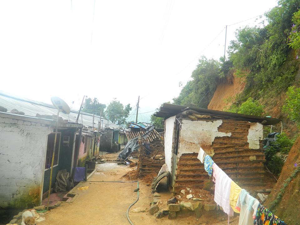 thigambaram (1)