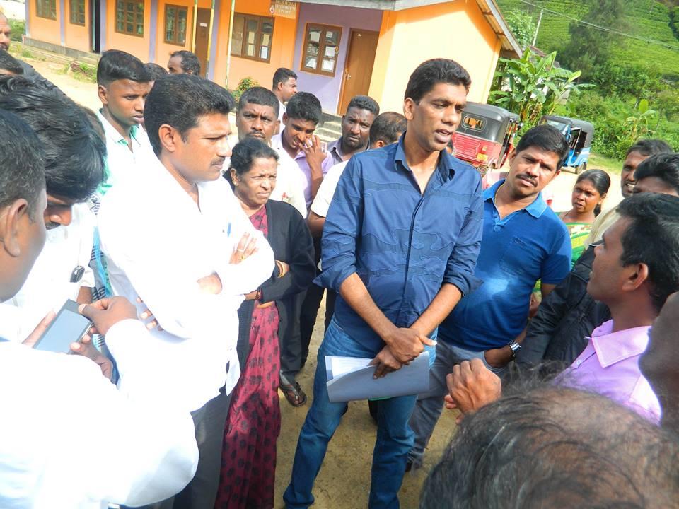 thigambaram (3)