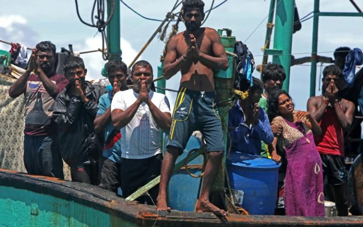 100958270_Sri_Lankan_immigrants_2_FOREIGN-large_trans++ZgEkZX3M936N5BQK4Va8RTgjU7QtstFrD21mzXAYo54