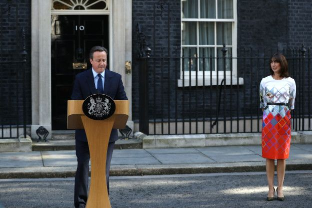 160624073650_david_cameron_resigns_624x415_getty_nocredit