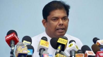Media Minister