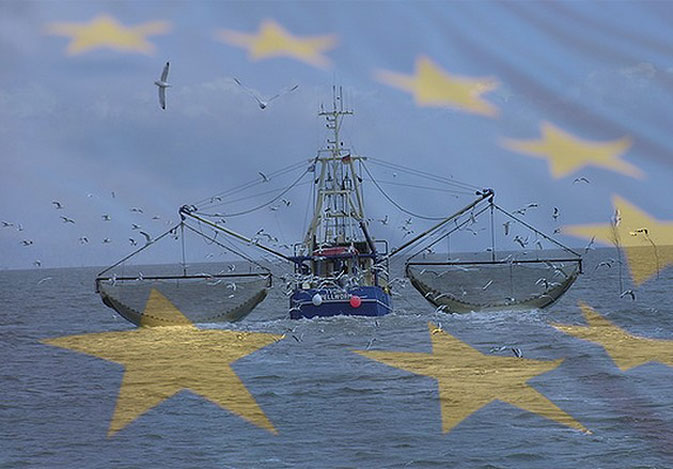 eu-fishing-ban-removed