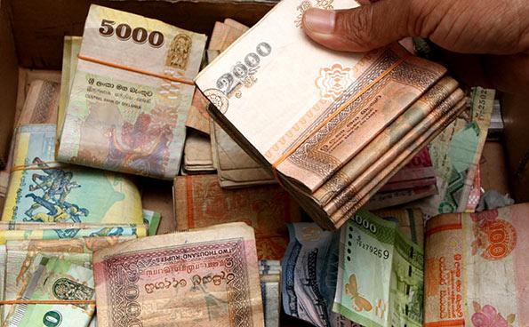 sri-lanka-money-rupee-notes