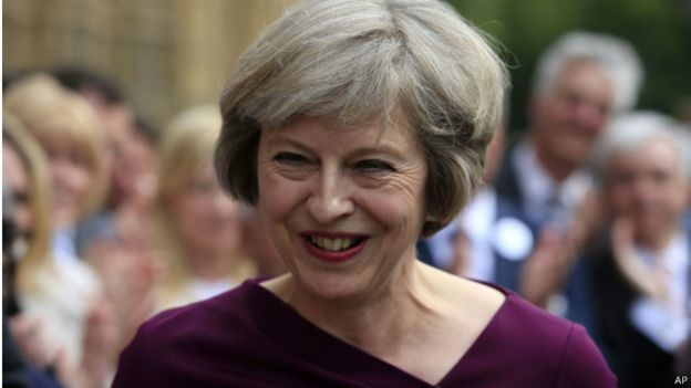 160707190647_theresa_may_home_secretary_640x360_ap