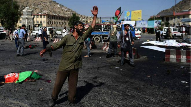 160723132304_kabul_attack_624x351_gettyimages_nocredit