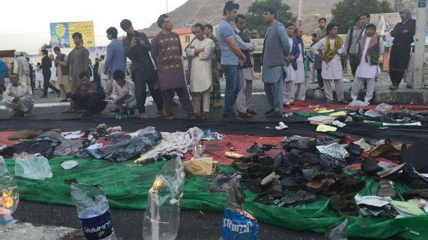 160723165819_kabul_attack_624x351_bbc_nocredit