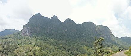 440px-Virgin_Hills_Panorama (1)