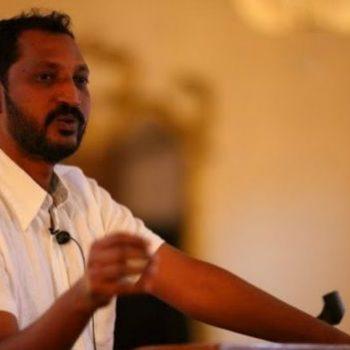160814125847_na_muthukumar_lyricst_tamil_640x360_bbc_nocredit