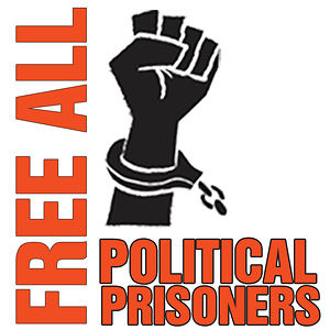 free_all_political_prisoners02