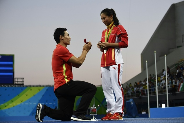 olympics-proposal-diving