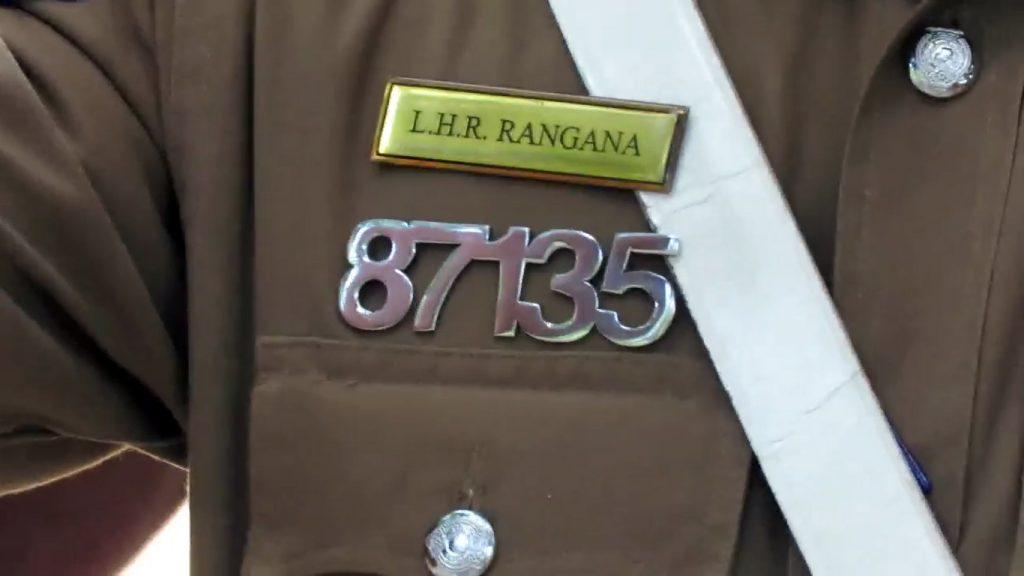 87135-police-02