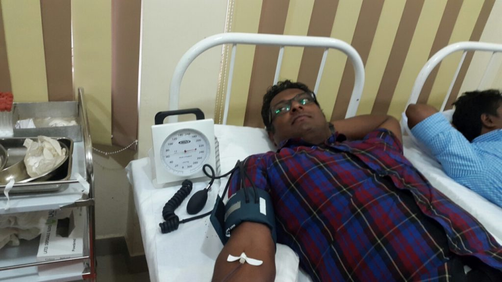 blood-donation-29th-memorial-day-of-thileepan5
