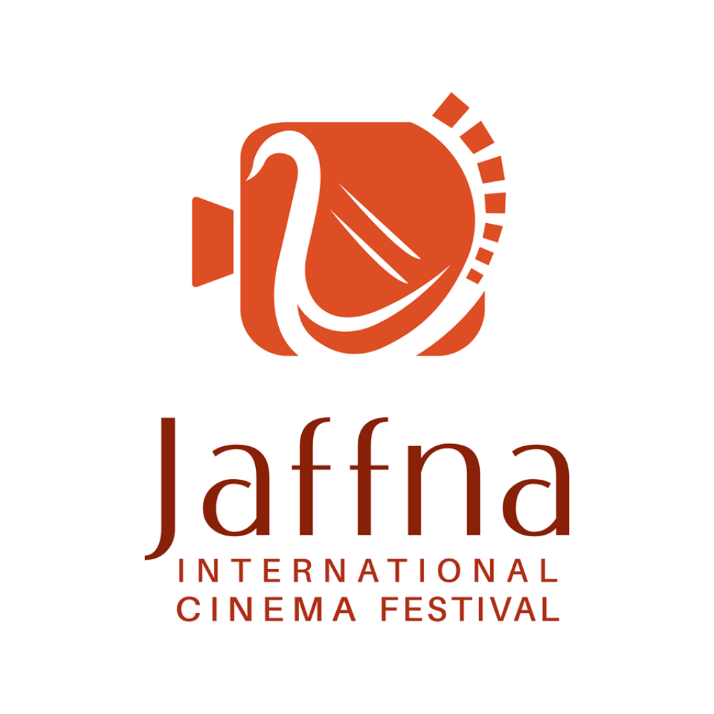 jaffna-international-cinema-festival-2016
