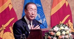 UNSG-SDG16-Sri-Lanka-Talk