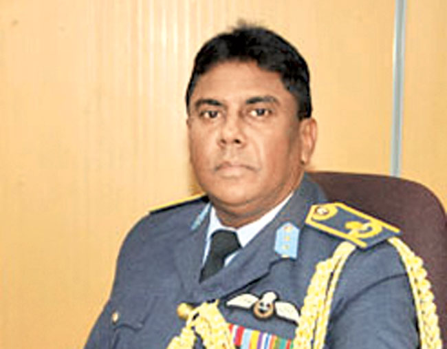 air_vice_marshal_jayampathy_12092016_kaa_cmy