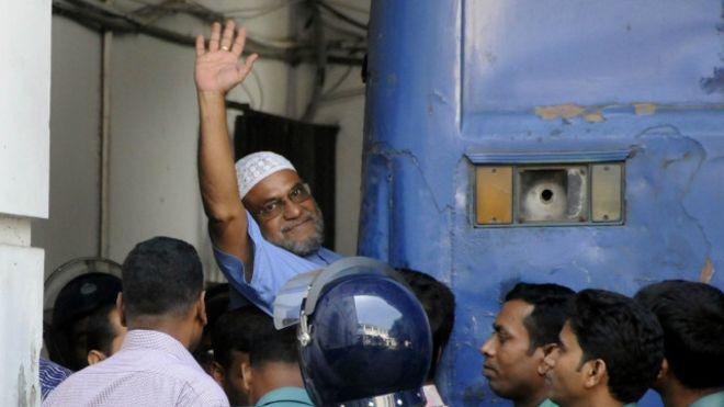 bangladesh_mir_quasem_ali