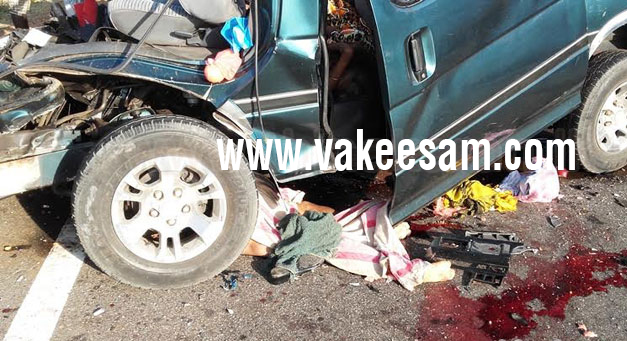 palai-accident-4-dead-4
