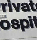 private-hospital-626x380