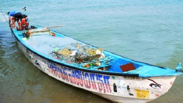 _92109723_indiafishermanarrestwithdrugs002