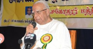 sampanthan-mp