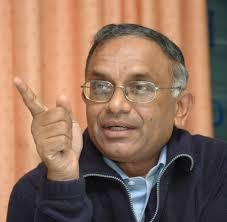 jayampathi