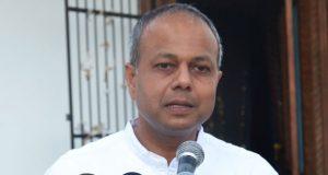 sagala_ratnayake
