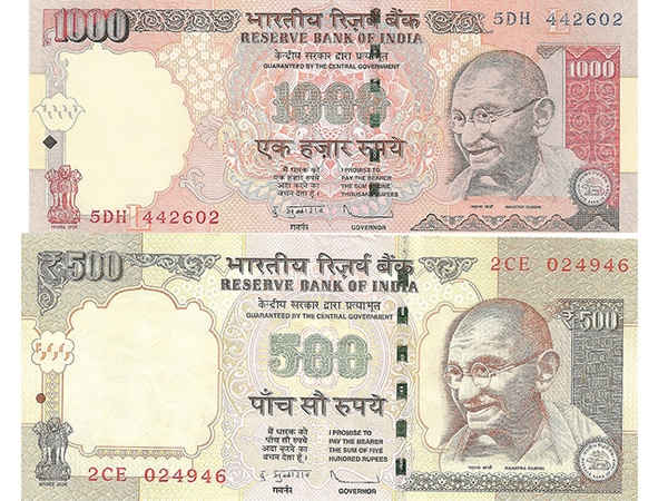 201501241000-500-rupee-indian-banknotes-allowed-in-nepal-600x0_22103