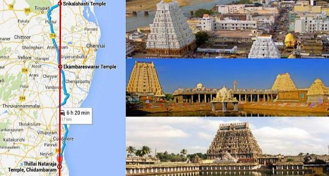 3_temples_straight_line