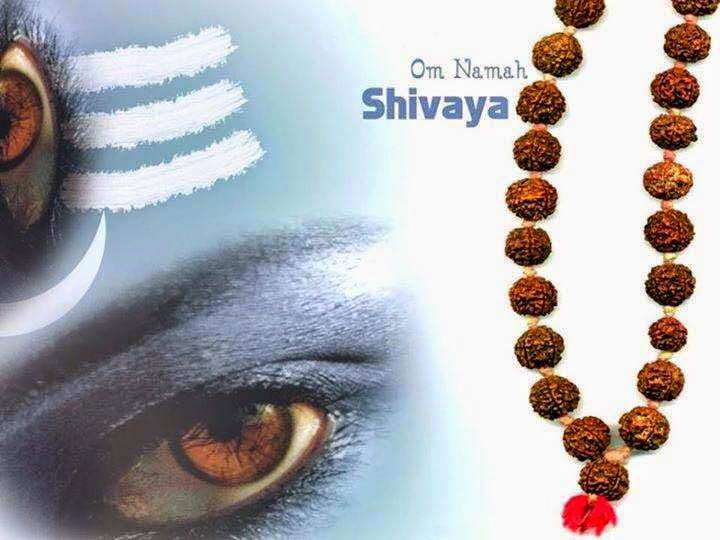 shivji-image-hd