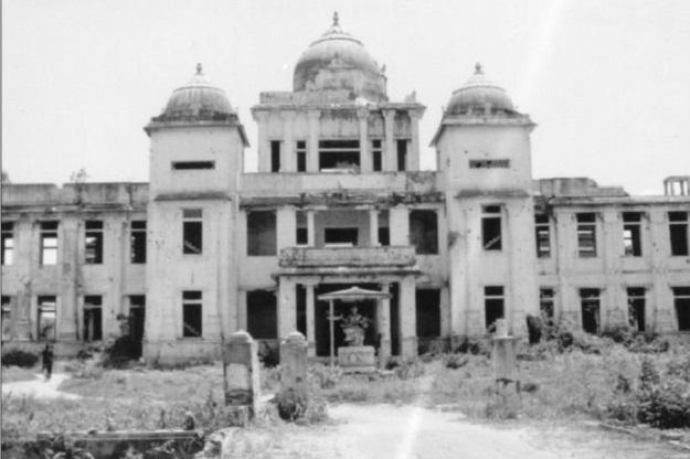 jaffna-library